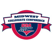 Midwest Collegiate Triathlon Conference Member
