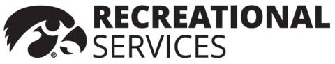 University of Iowa Recreational Services