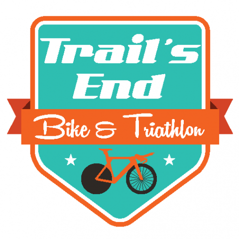 Trail's End Bike and Triathlon