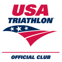 USA Triathlon Official Club